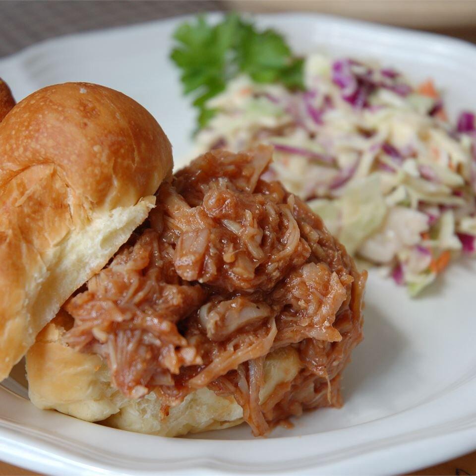 15 slow cooker recipes for a crowd