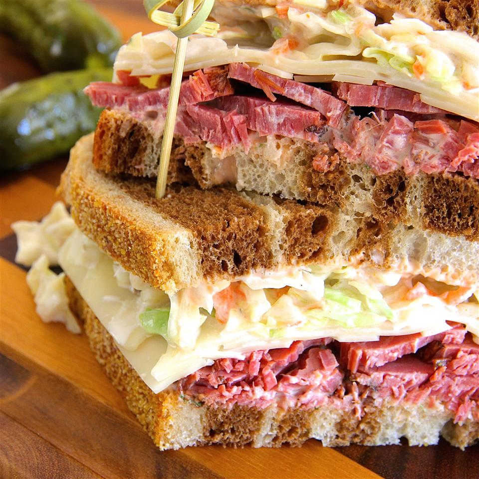 15 Ways to Use Leftover Corned Beef