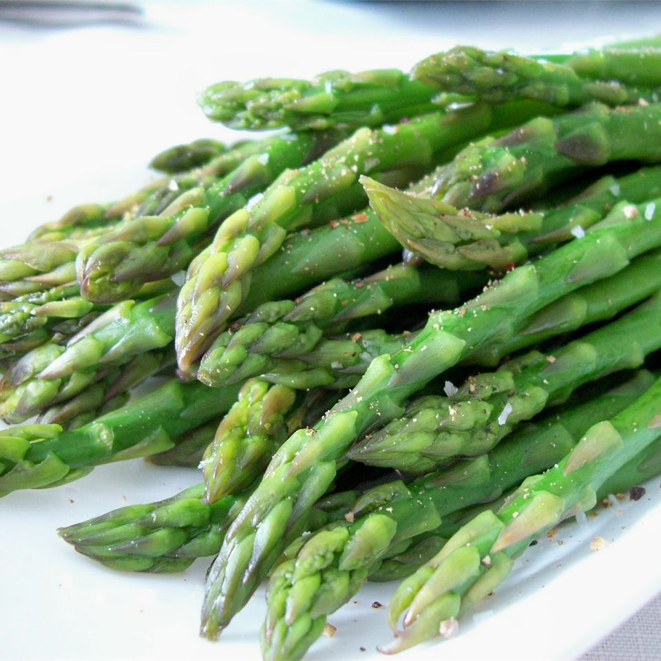 15 Best Ways to Enjoy Fresh Asparagus