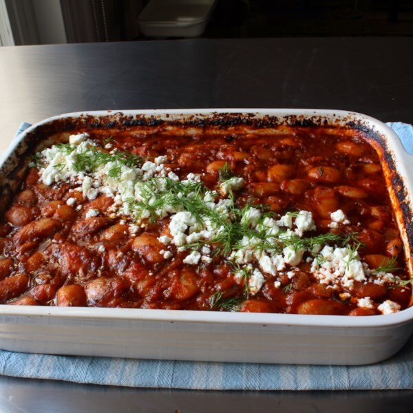 best baked bean recipes for perfect potlucks