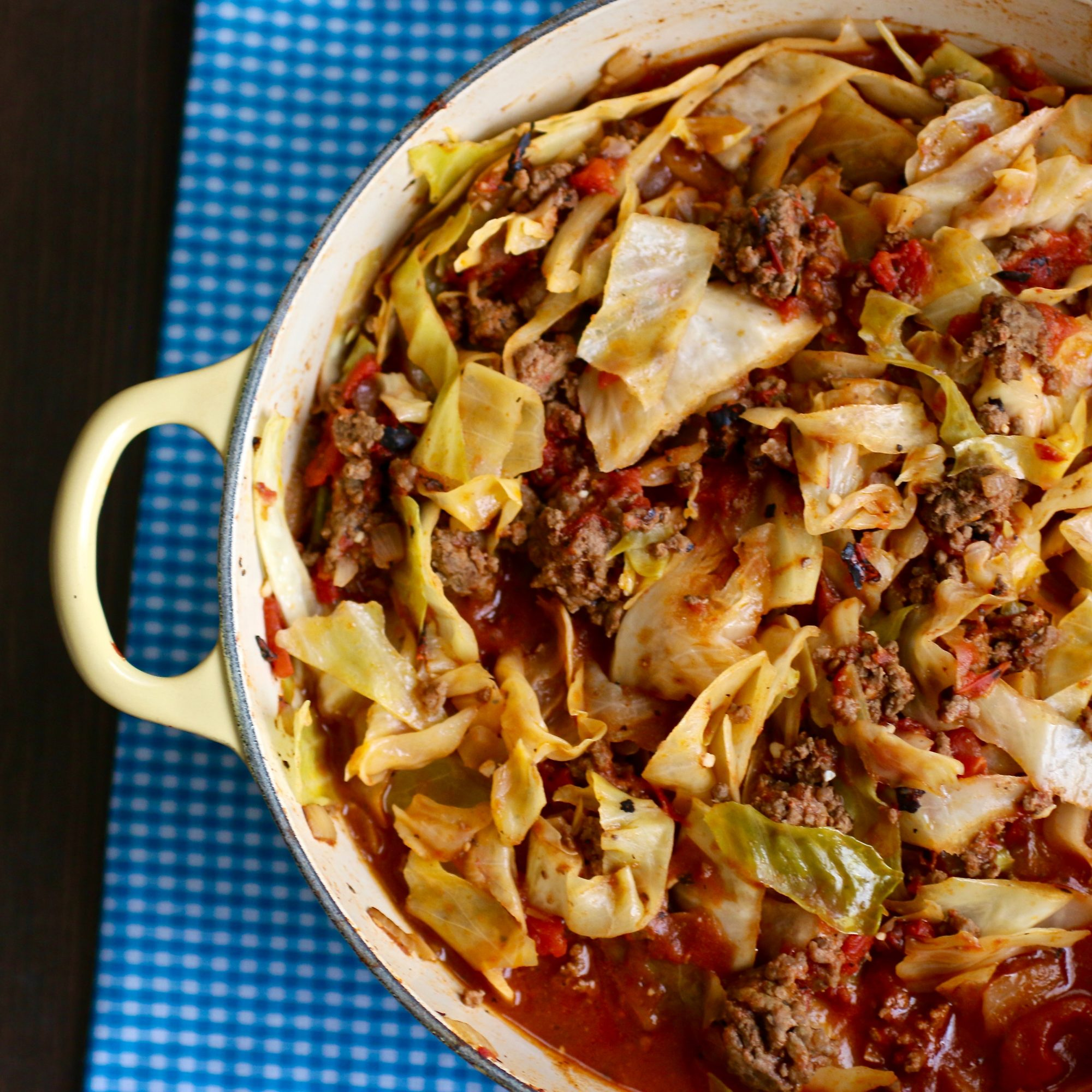 15 Comfort Food Casseroles Inspired by World Cuisines