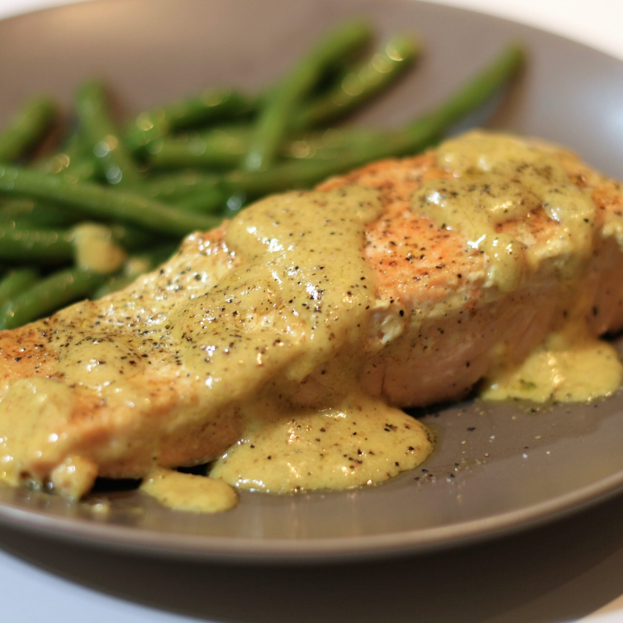20 top rated salmon recipes ready in 30 minutes or less
