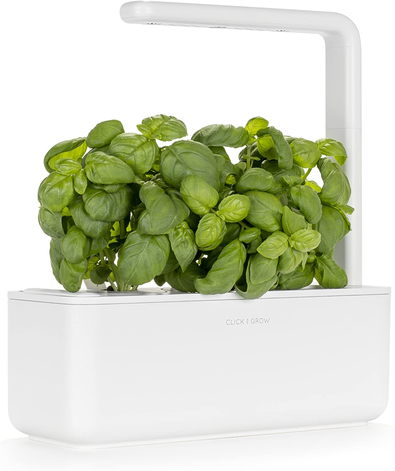 Click and Grow SGS1US 3 Smart Garden