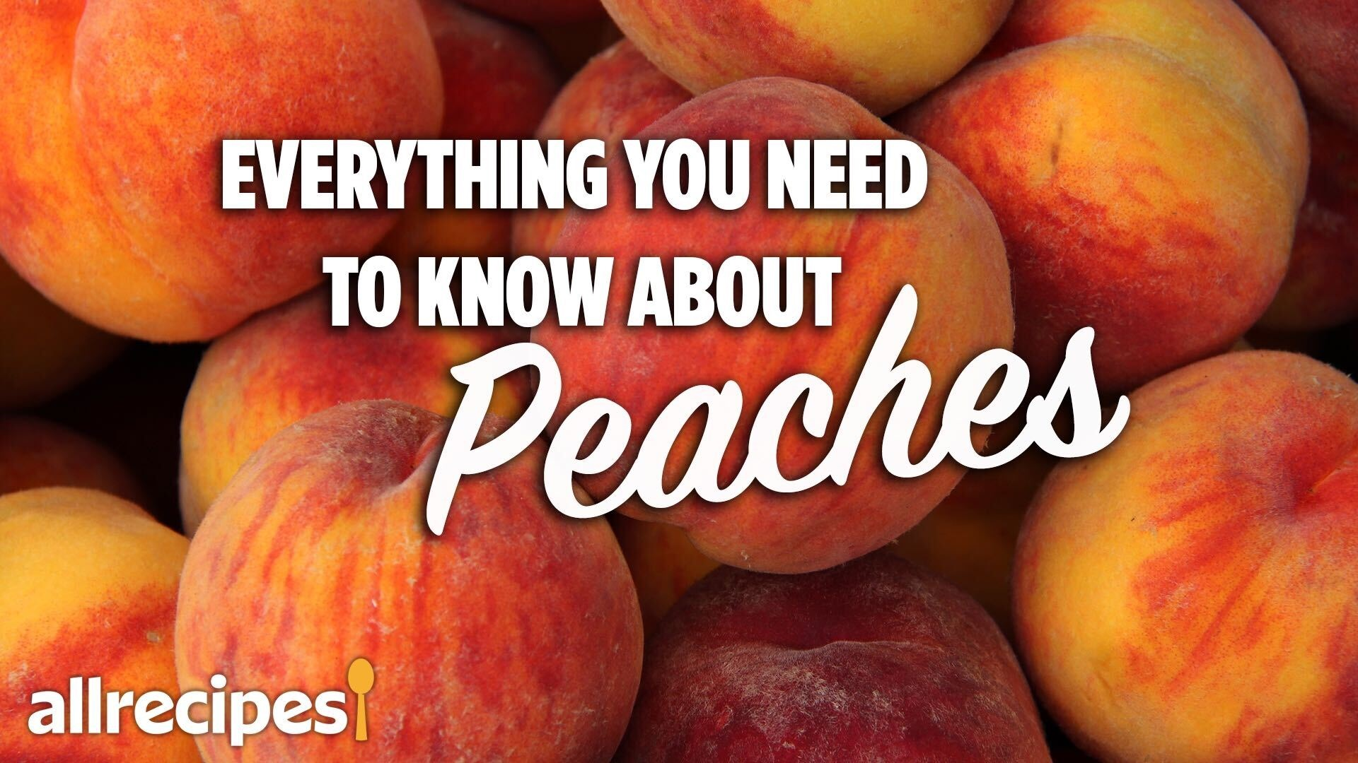 How To Buy Store And Eat Peaches Allrecipes,Wheat Pennies Value Chart