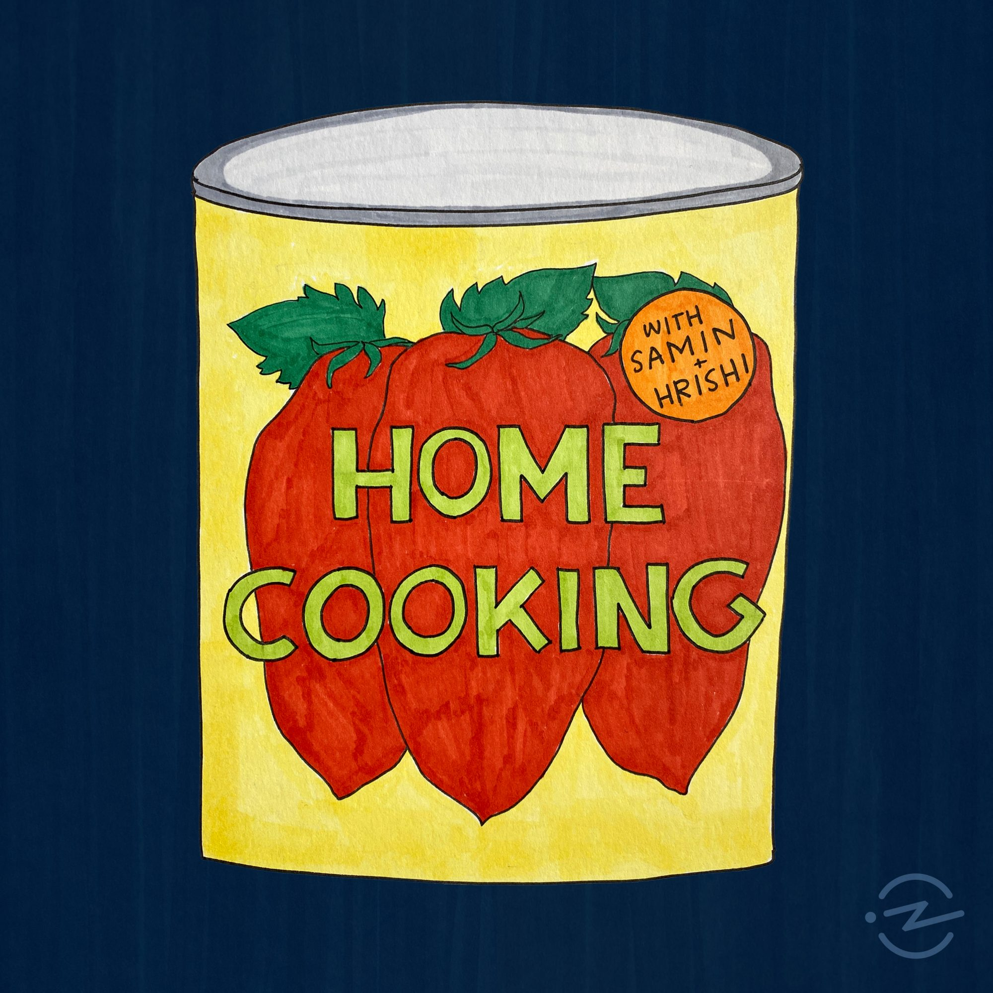 Home Cooking