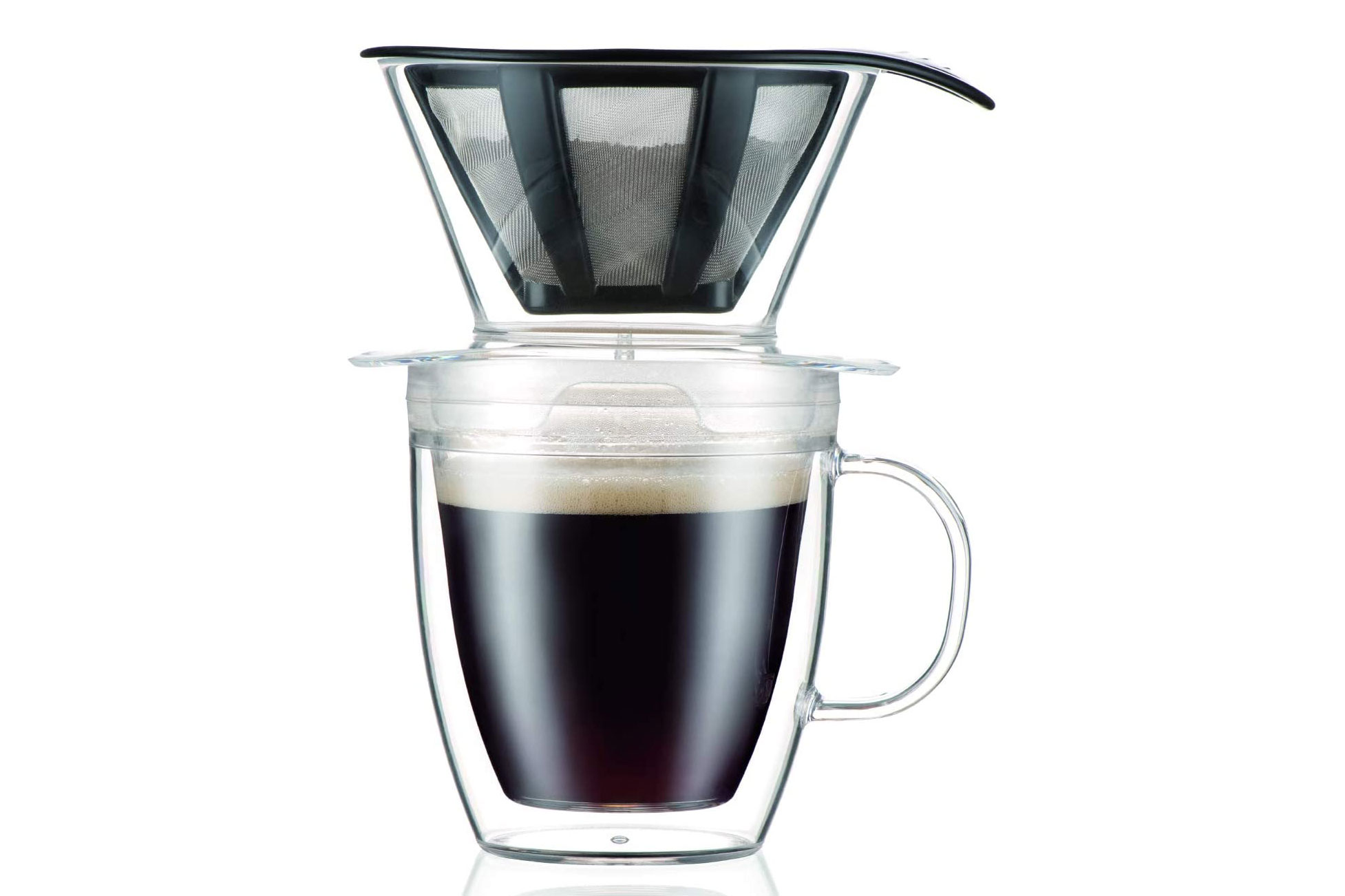 Bodum-Pour-Over-Coffee