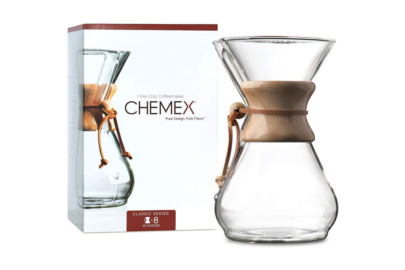 CHEMEX-Pour-Over-Glass-Coffeemaker