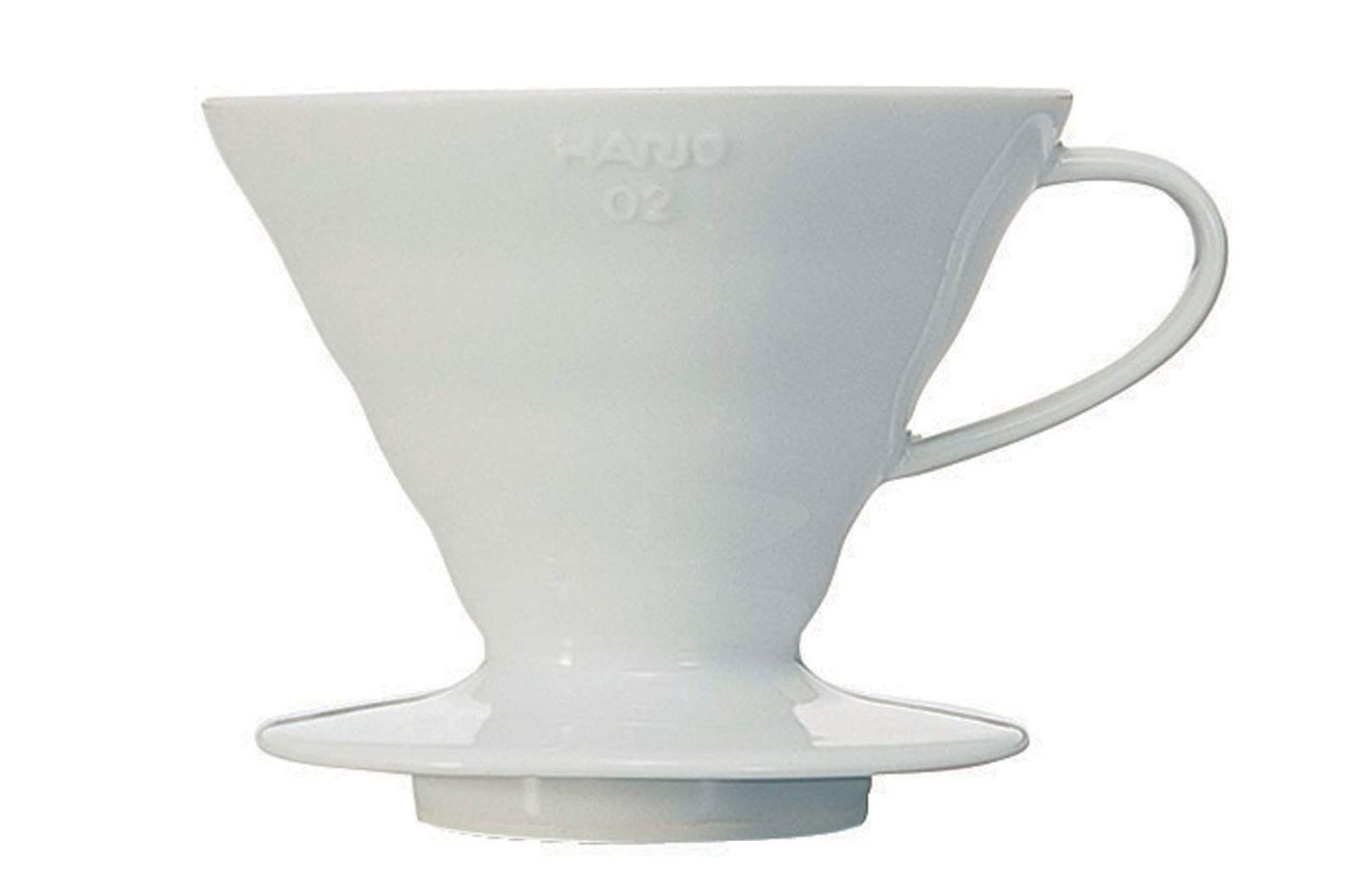 Hario-Ceramic-Coffee-Dripper