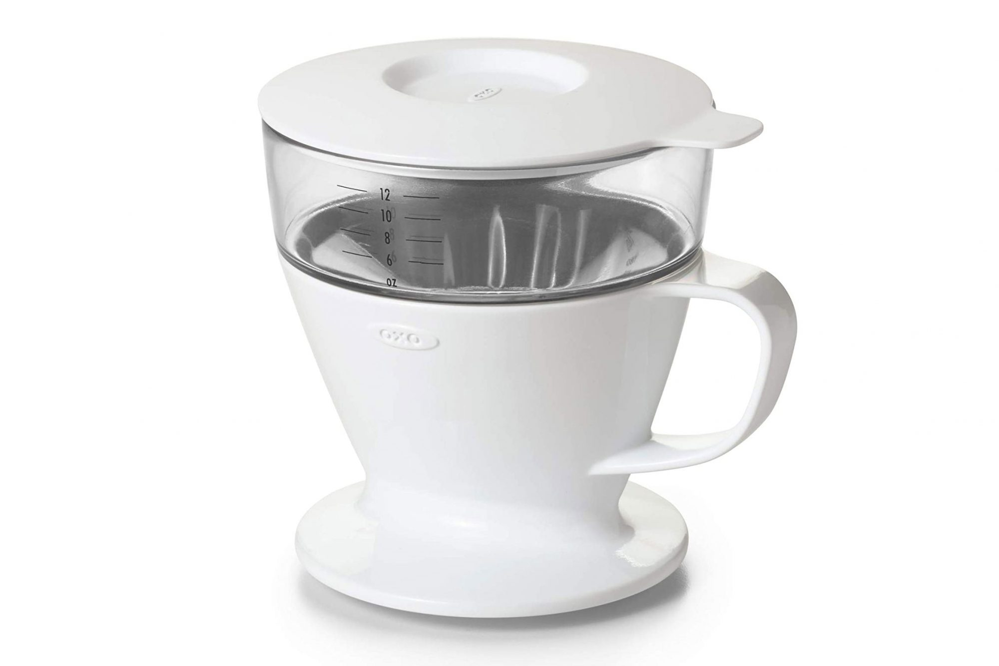 OXO-BREW-Single-Serve-Dripper