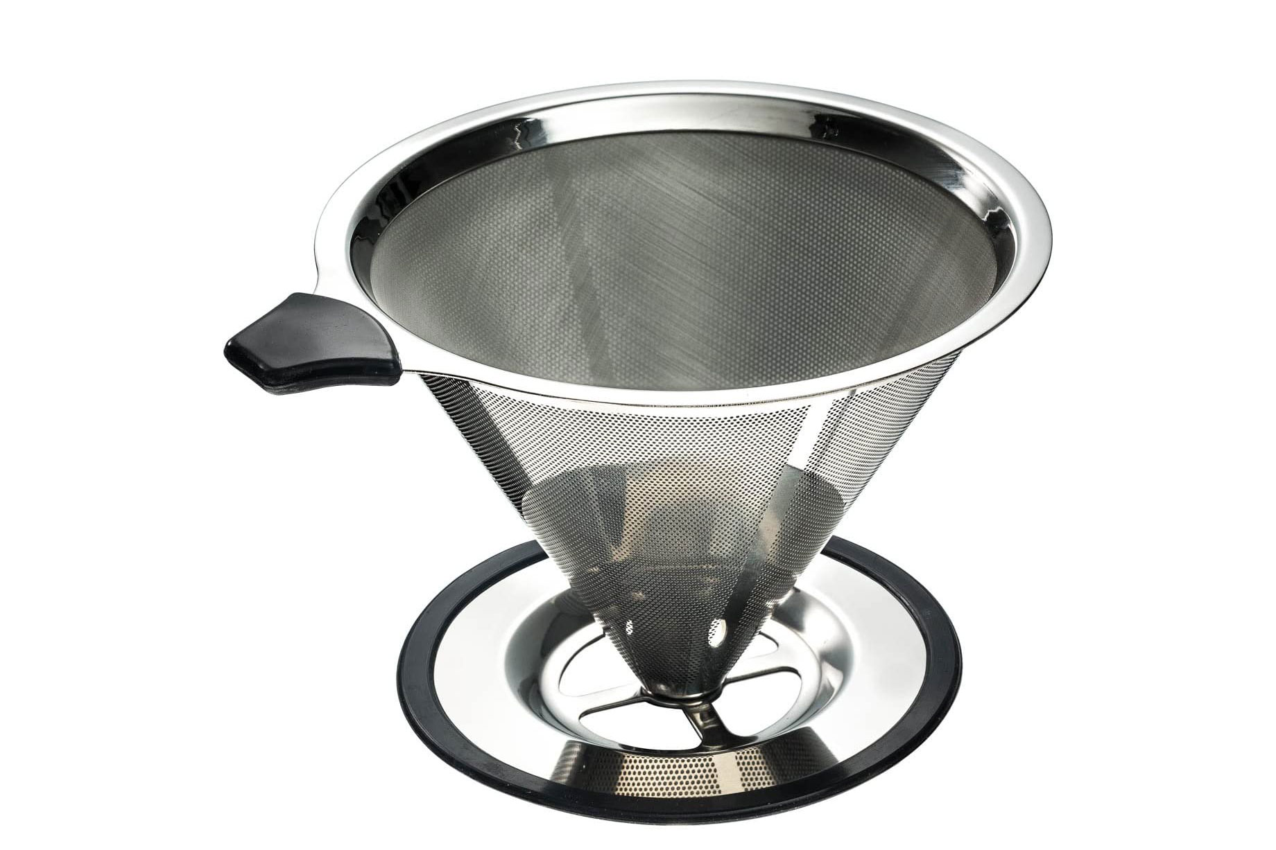 Stainless-Steel-Pour-Over