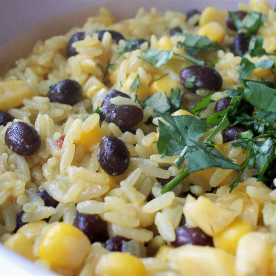 100 Calorie Main Dishes
