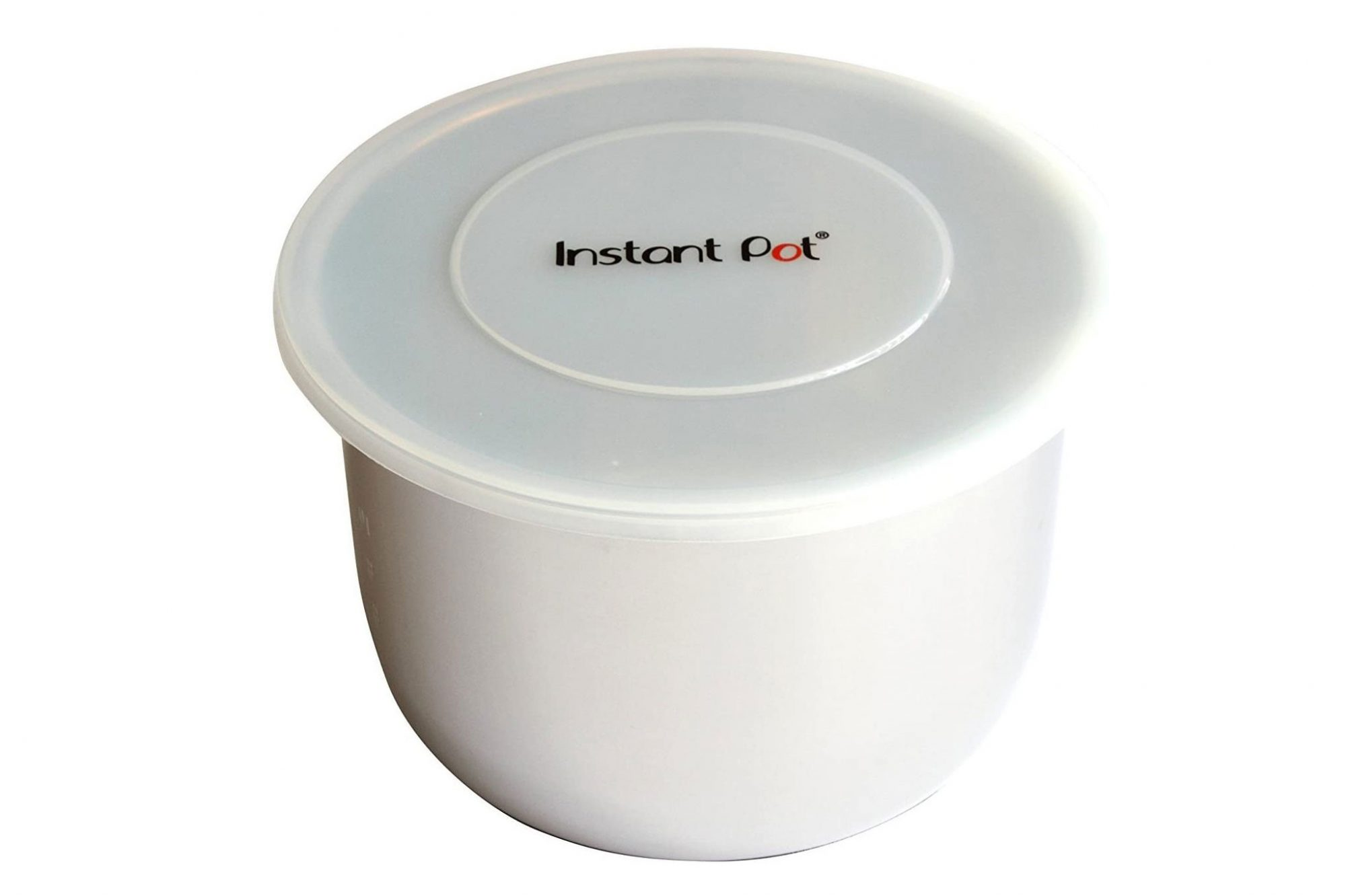 Instant-Pot-Silicone-Lid