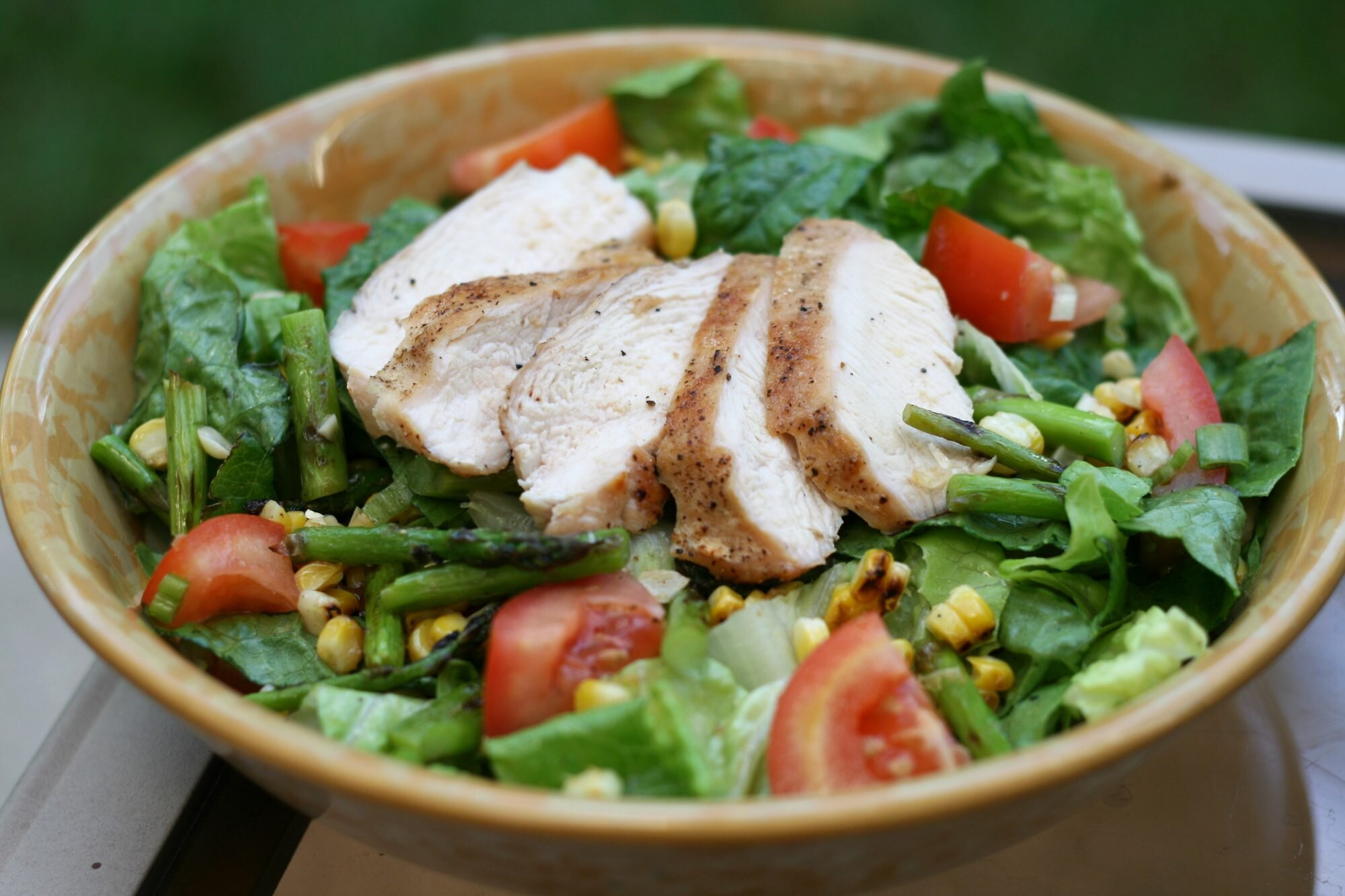 14 favorite clean eating chicken recipes