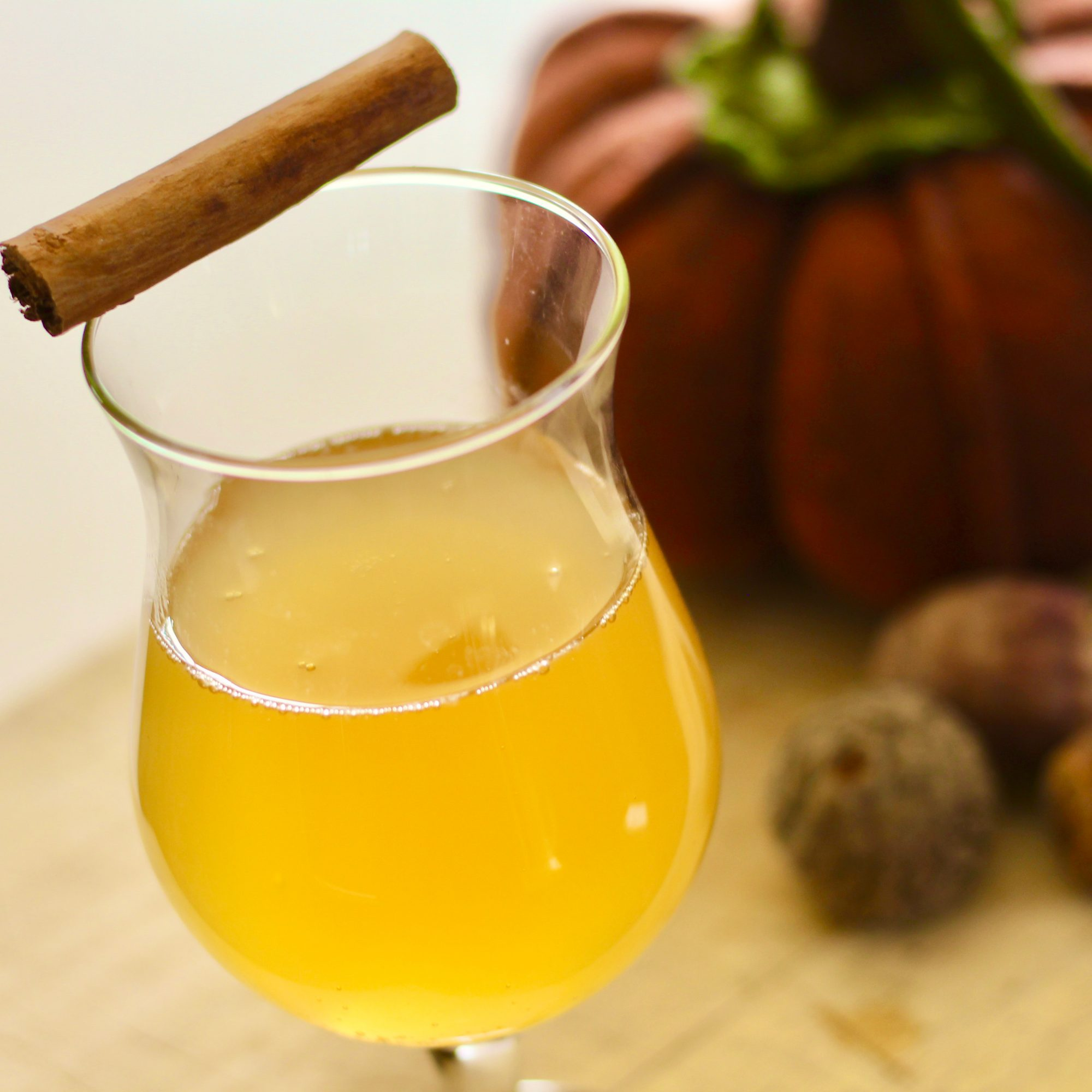 13 Spiked Apple Cider Cocktails to Celebrate the Season