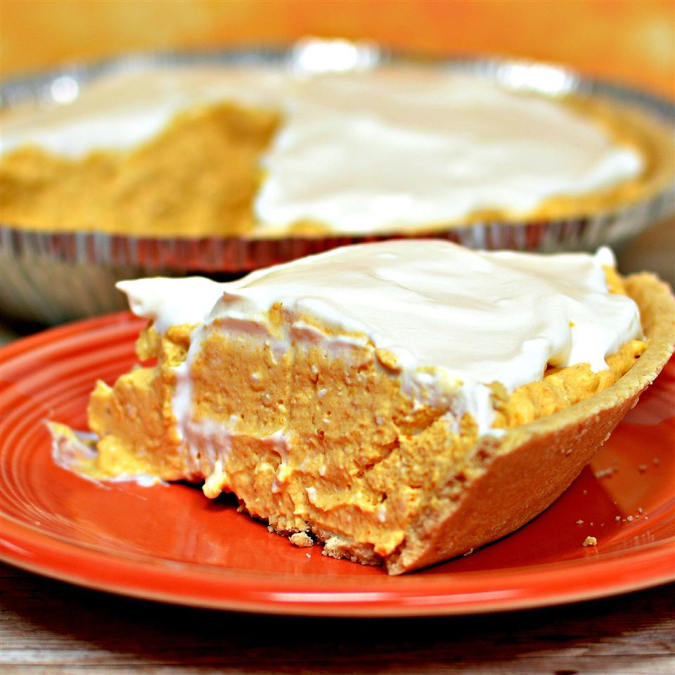 15 No-Bake Thanksgiving Desserts