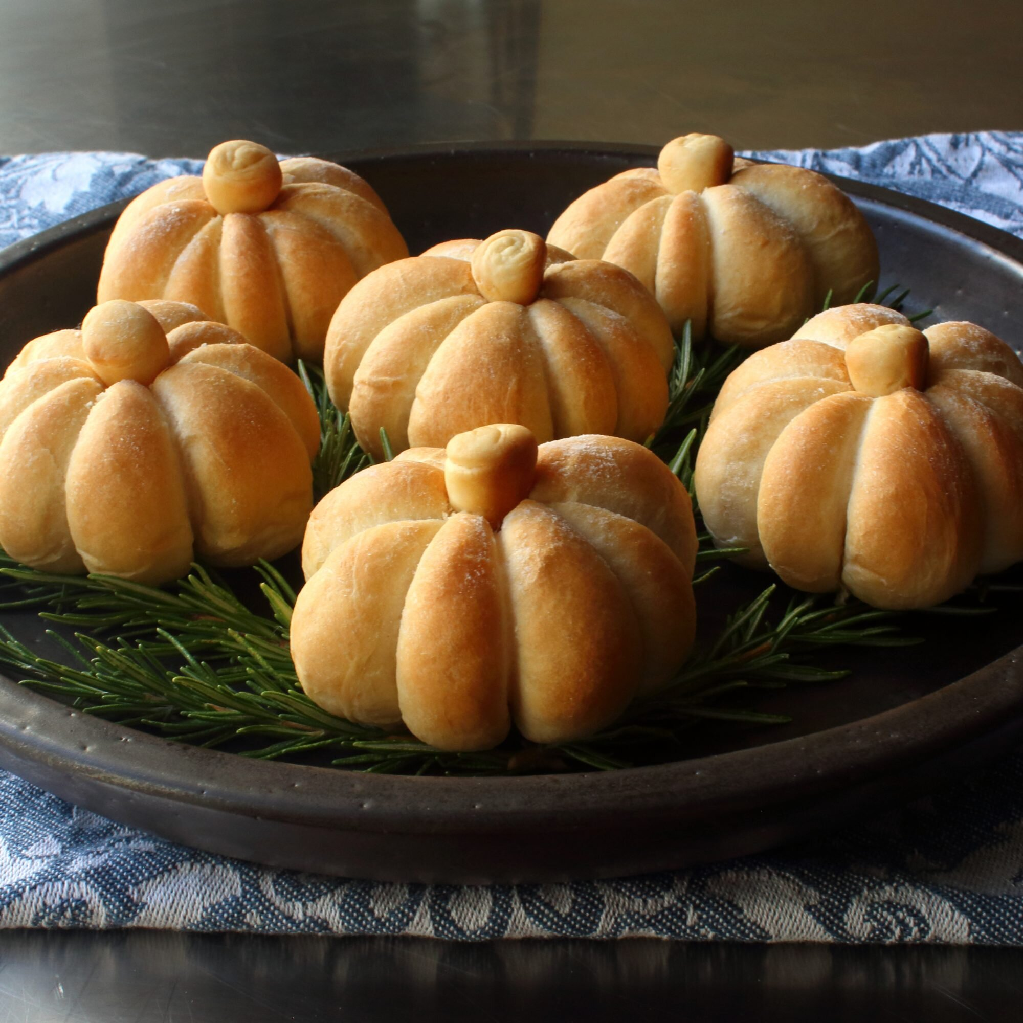 chef johns 15 best thanksgiving recipes