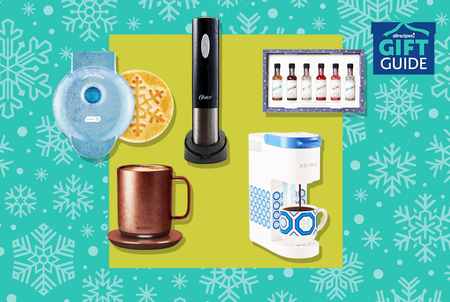 32 target gifts for the holidays