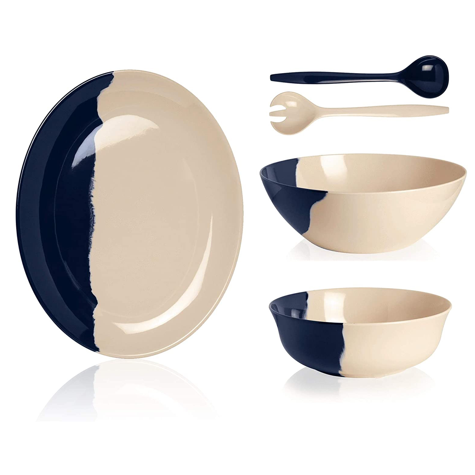 thomas fuchs melanie serving set
