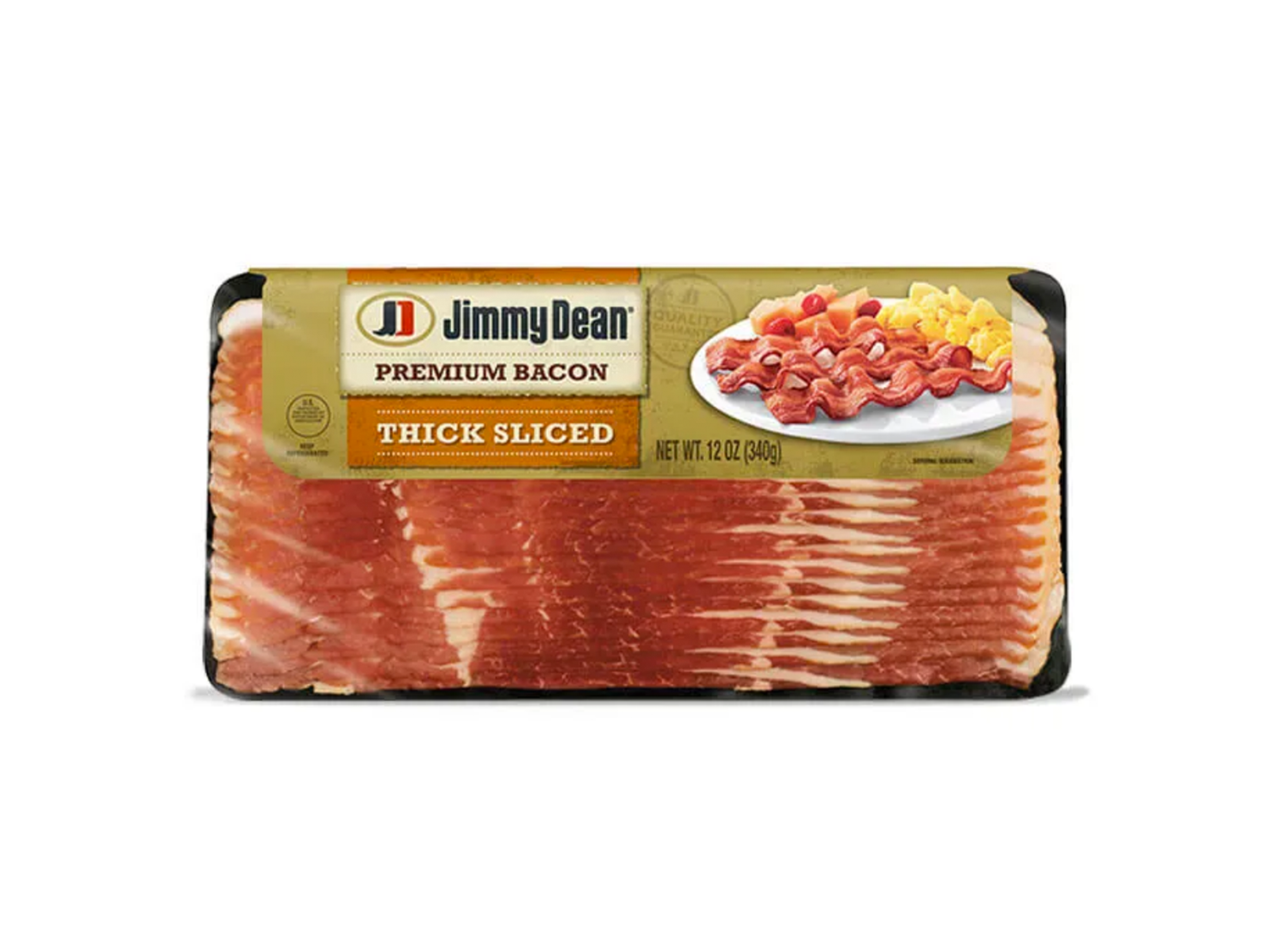 jimmy dean thick sliced bacon
