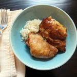 28 Bone-In Chicken Thigh Recipes