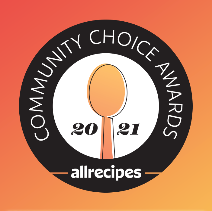 See All of the Community Choice Awards