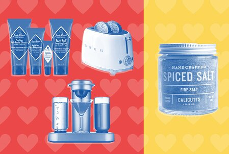 24 valentines day gifts for men