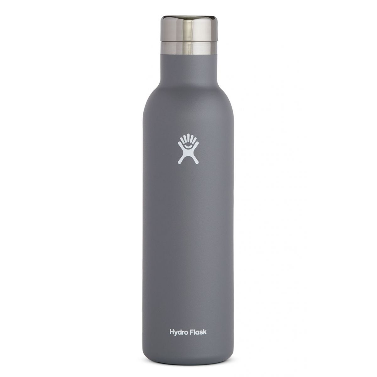 hydro flask wine canteen