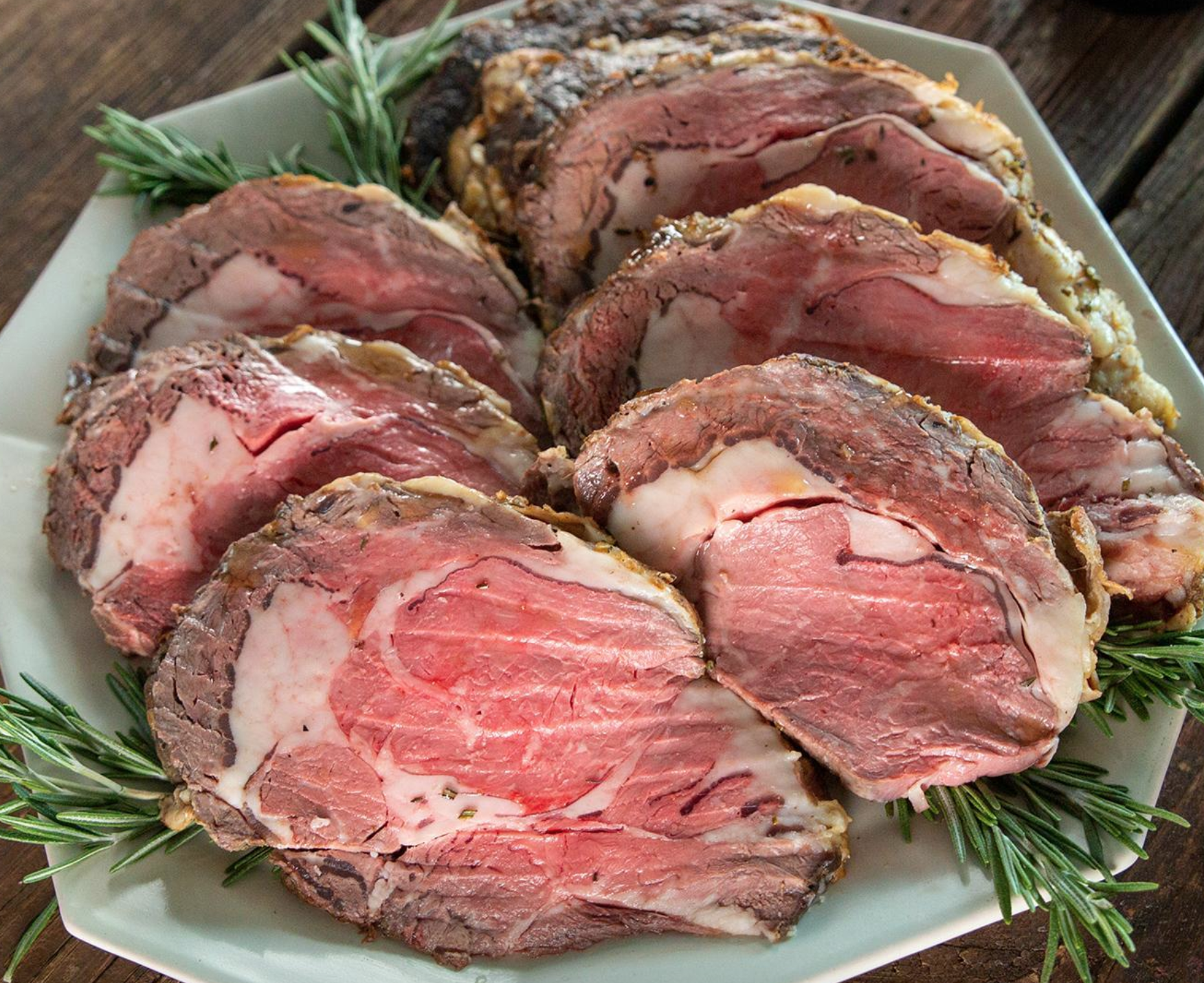 How to Make Slow Cooker Prime Rib