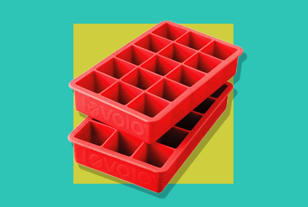 the 10 best ice cube trays of 2021 according to reviews