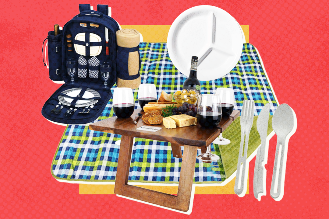 perfect picnic silo'd products