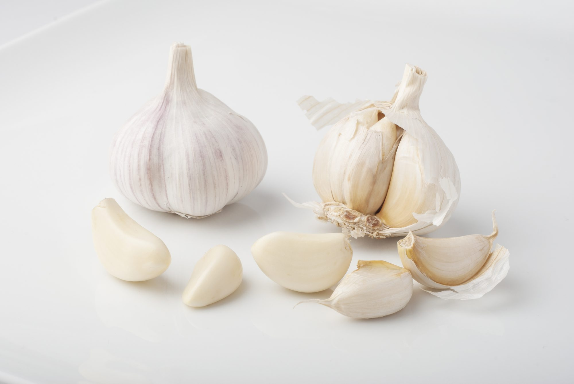 What Is a Clove of Garlic? | Allrecipes