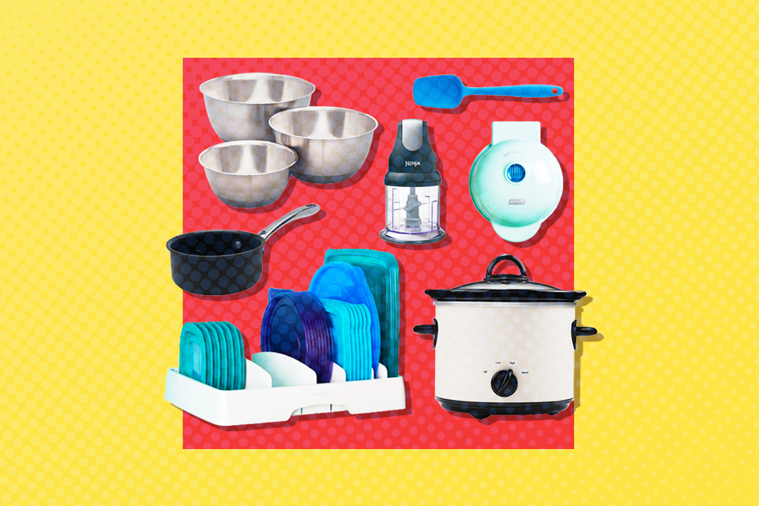 target products under 20 dollars