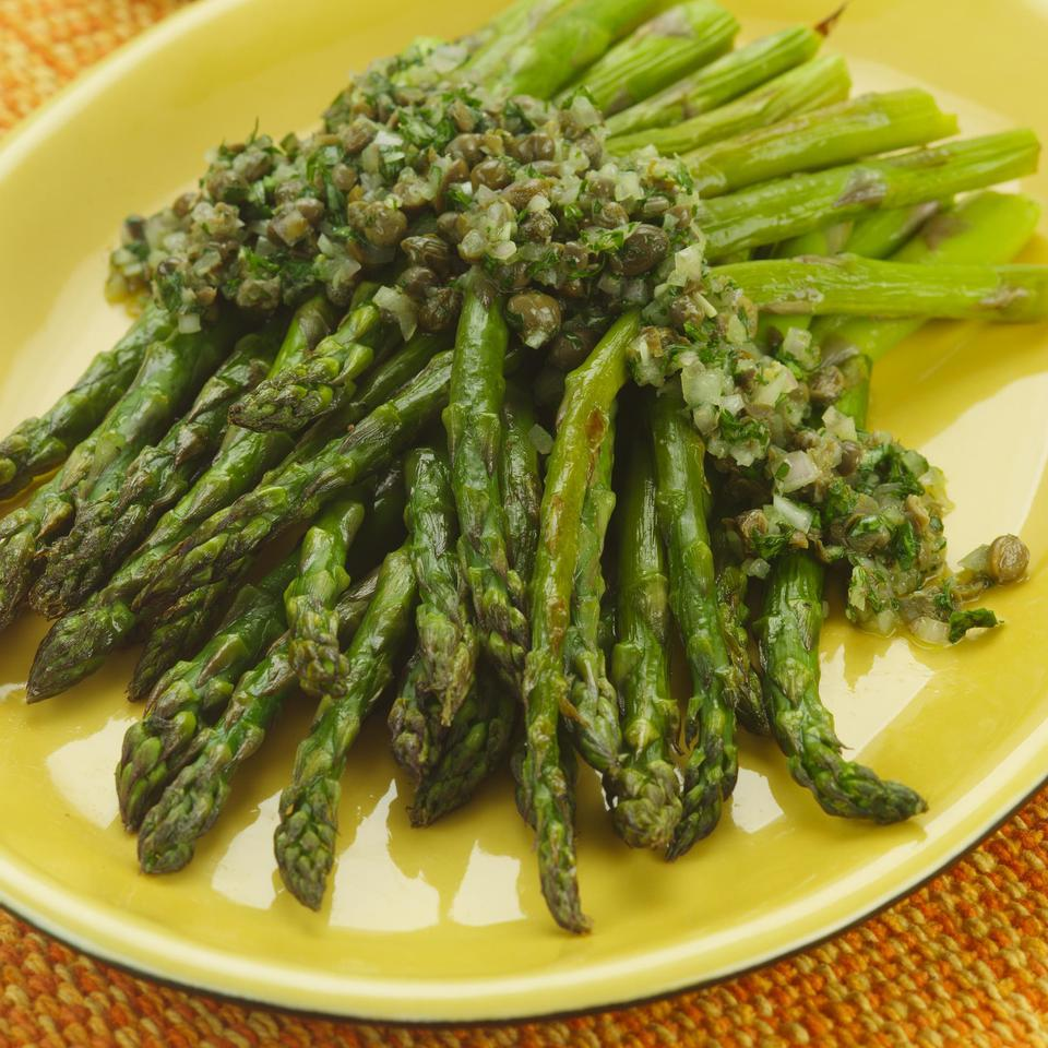 Quick & Easy Low-Cholesterol Recipes
