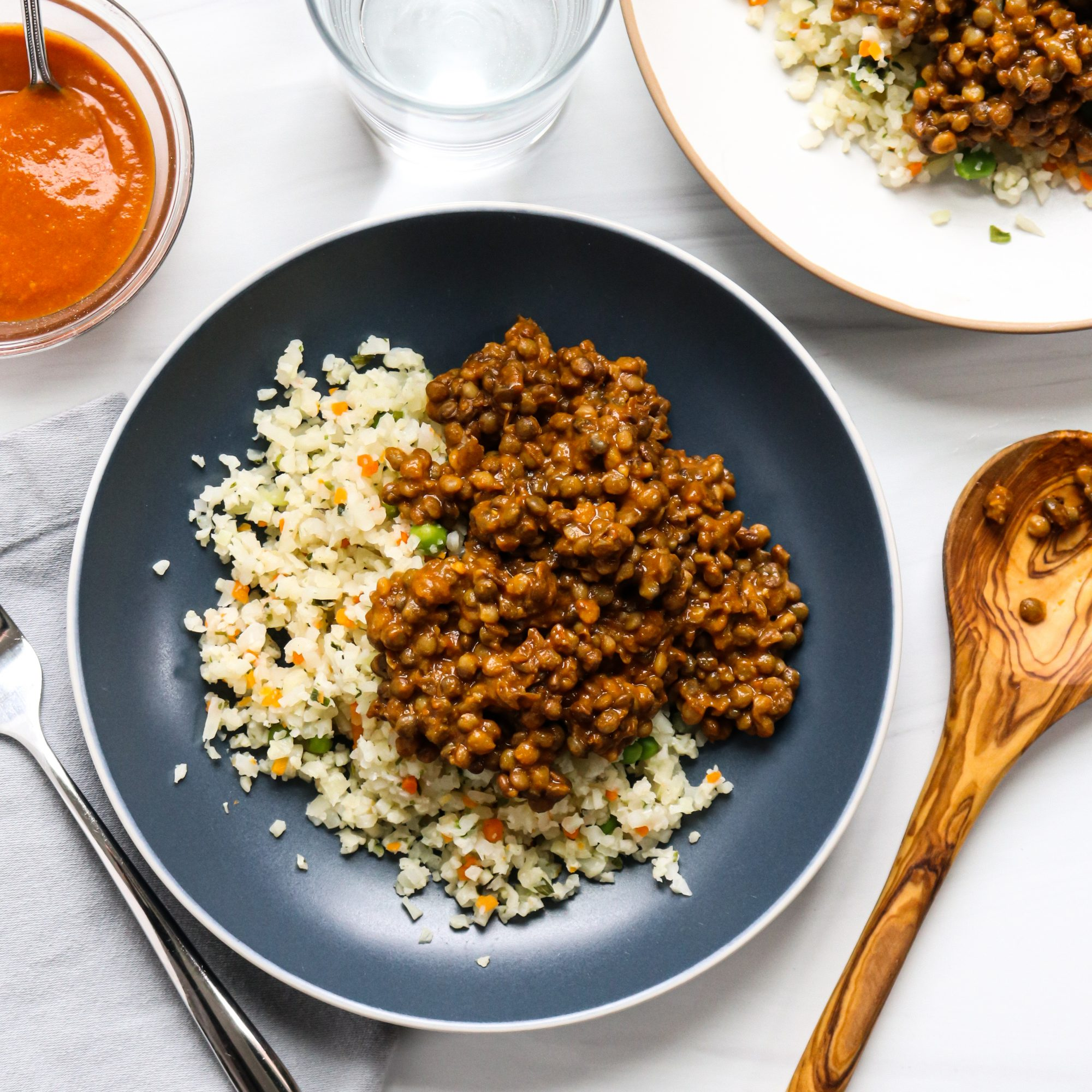 3-Ing-Diabetes-Lentil-Curry-Cauli-Rice