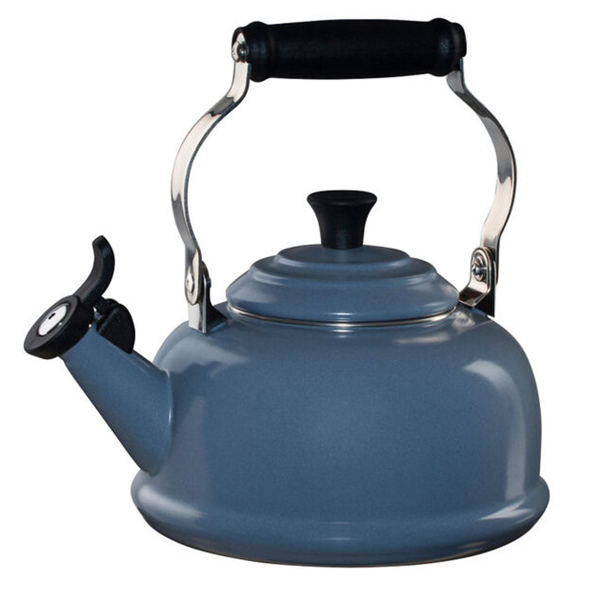 Le Creuset Factory to Table Sale kettle
