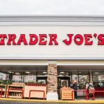Trader Joe's Just Spilled Details About 9 Products Coming to Stores This Holiday Season
