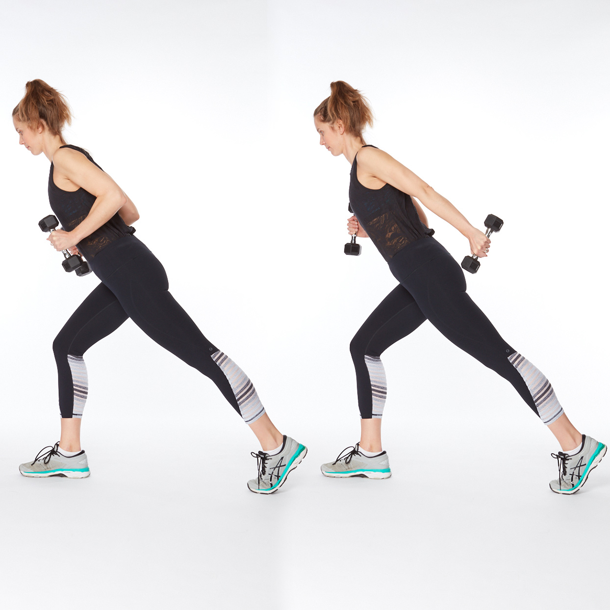 triceps extension best exercise for women arms
