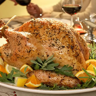 herb_roasted_turkey_1.JPG