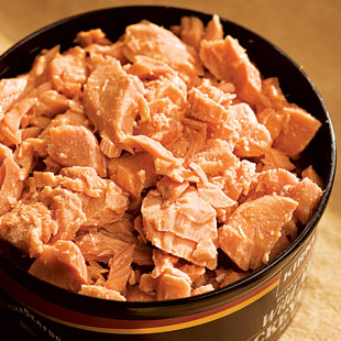 salmon_canned_310.jpg