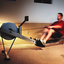54205583rowing_machine225_0.jpg