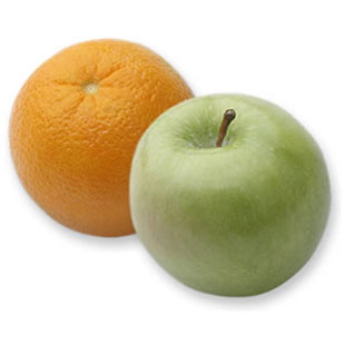 5937apple_orange.jpg