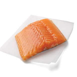 brain_booster_salmon_310.jpg