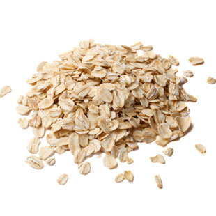 brain_booster_oats_310.jpg