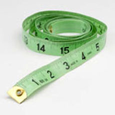 measuring_tape230.jpg