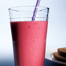4605sports_smoothie225.jpg