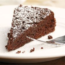 6273one-bowl_chocolate_cake.jpg