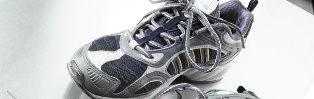 excercise_sneakers_630_0.jpg