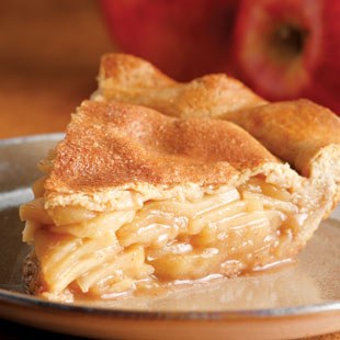apple_pie_310.jpg