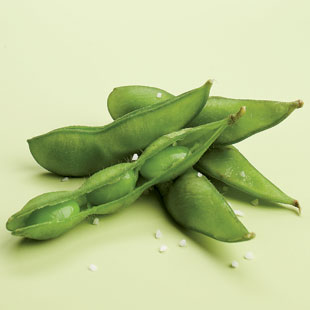 soybean_in_shells_310_1.jpg