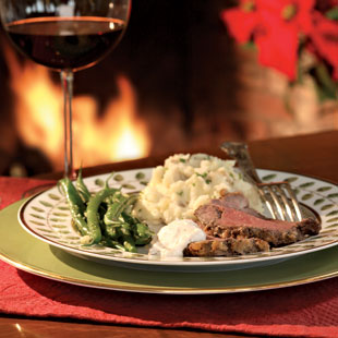 holiday_meal_310_1.jpg